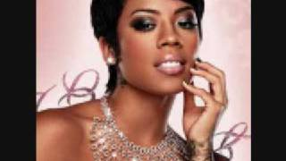 Keyshia Cole Brand New