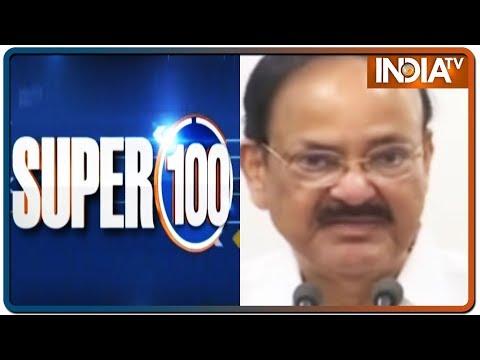 Superfast 100 News