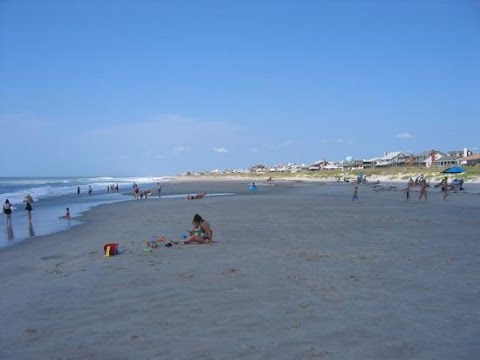 Atlantic Beach Florida