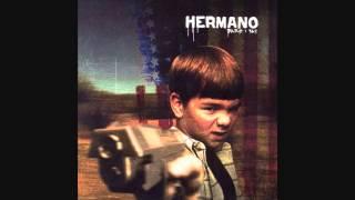 Hermano - Cowboys Suck
