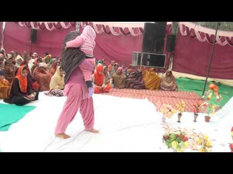 Bhai Harvinder Singh Ganganagar Wale-Katha 2