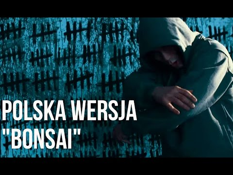 Polska Wersja - Bonsai feat. Paulina, DJ Spliff prod. Maikendo