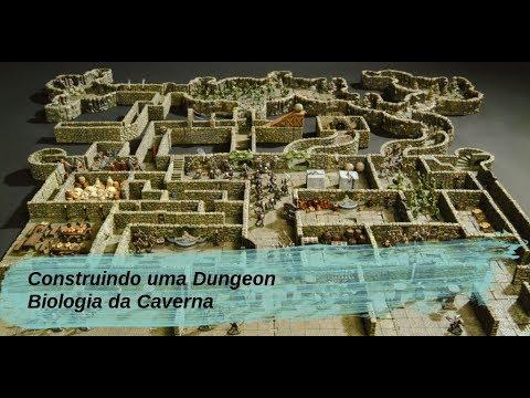 construindo-uma-dungeon:-biologia-da-caverna
