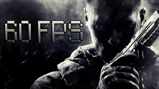 Youtube 60fps - black ops 2 PC Free roaming