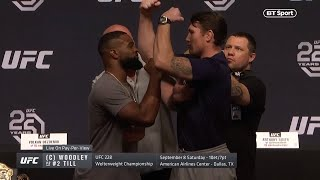 Cormier vs Jones 2