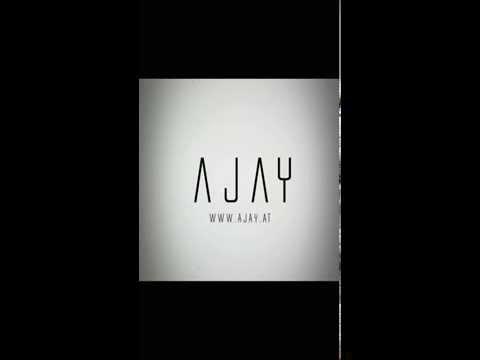 Teach Me How To Tallava (Albanian-Tallava-Remix) (prod. by DJ AJAY)
