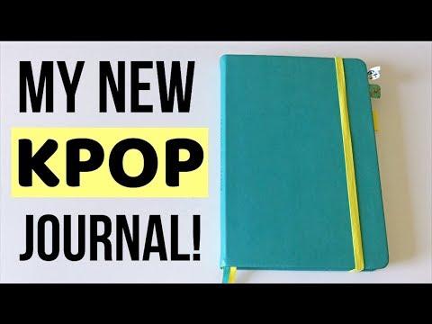 my-new-kpop-journal!-✨