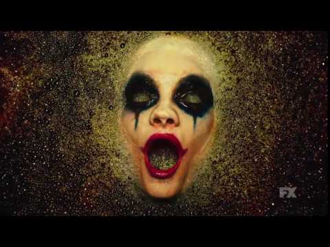 American Horror Story - Cult Teaser #11 'Bubble Bath' Preview HD
