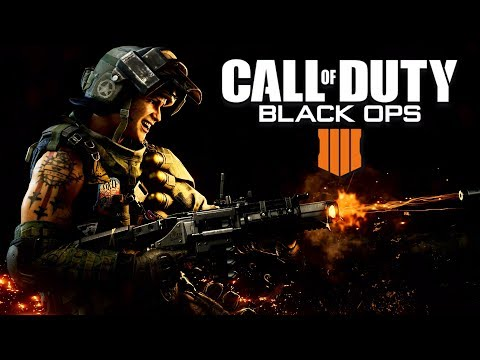 how to play call of duty 4 multiplayer online free