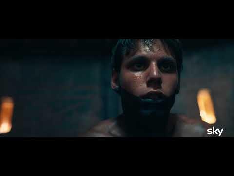 Romulus   Teaser Trailer