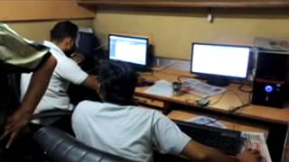 Public Asia Newspaper in Nyay Khand Ii Indirapuram, Delhi   Advertising Agencies For Newspaper   Jus