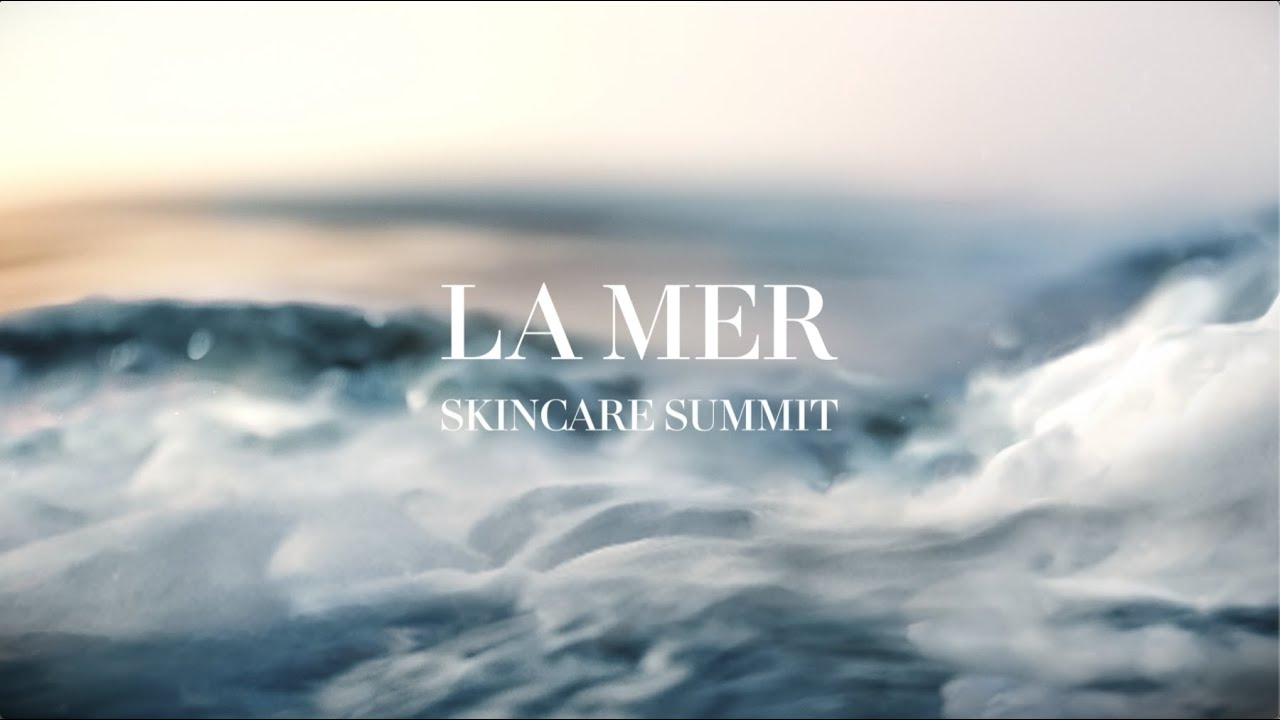 Red Carpet Beauty with La Mer