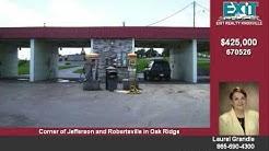 80 Jefferson Ave Oak Ridge TN