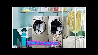 How to start a successful dry cleaning business in Nigeria