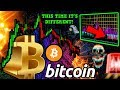 WOW!!! BITCOIN ALL TIME HIGH: REALIZED CAP!! INDIA BANS ...