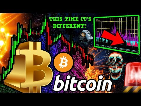 bitcoin-has-never-done-this-before-a-halving!-$385k-btc-possible-this-cycle?!
