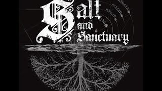 Salt and Sanctuary Hardcore RPG #4 Random Games