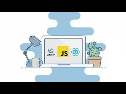 Become a Master of JavaScript from Scratch in 2018 - khosinhvien.com thumbnail