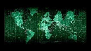 Лаборатории  информационной безопасности ФТИ КФУ им. В.И. Вернадского - 14июля 2017 г.