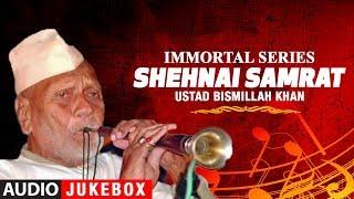 For more best indian classical jukebox : http://bit.ly/2sw4rtu vocal's http://bit.ly/2sw5t2g ustad bismillah khan shehnai h...