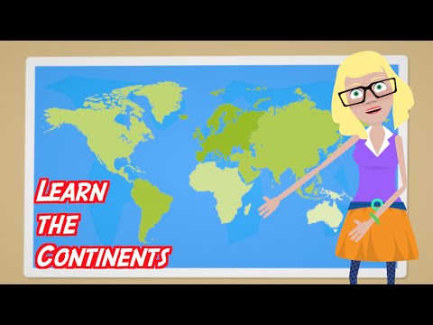 learn-the-continents-[preschool-geography-learning-lesson]-|-preschool-kids-tv