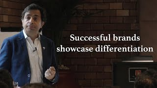 Franchise Management Series by(Successful brands showcase