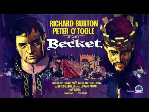 Richard Burton - Top 30 Highest Rated Movies