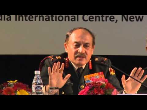 DIIA Inaugural Conclave: Accelerating Indigenous Design & Development in Defence Part I