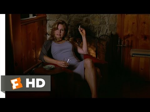 American Pie (12/12) Movie CLIP - Stifler's Mom (1999) HD poster
