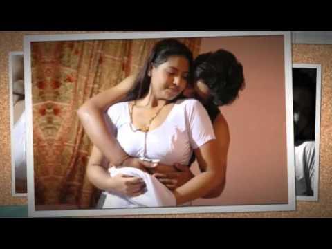Swetha Sex Scene Arrested for prostitution thumbnail