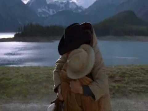 Brokeback Mountain- Regresa A Mi (Unbreak My Heart)