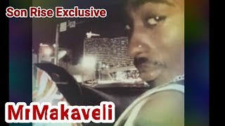 *New 2PAC 2018* Alive Documentary (720p) (Exclusive)