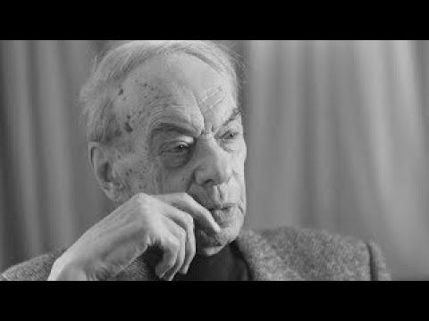 Документальный фильм «Алексей Баталов. Я не торгуюсь с судьбой»