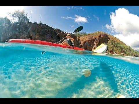 BIC Kayaks - Scapa