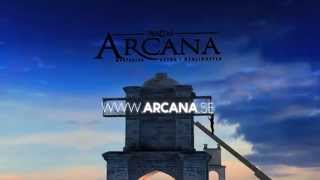 Veritas Arcana Channel