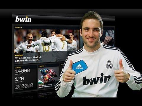 Real Madrid Players Forecast - Gonzalo Higuain