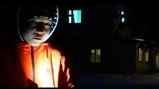 ЧЕЛЛЕНДЖ 24 ЧАСА на базе с охраной. ЖЕСТЬ! Меня СПАЛИЛИ!!!