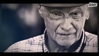 Niki Lauda. Odszedł trzykrotny mistrz F1. Jaki był?