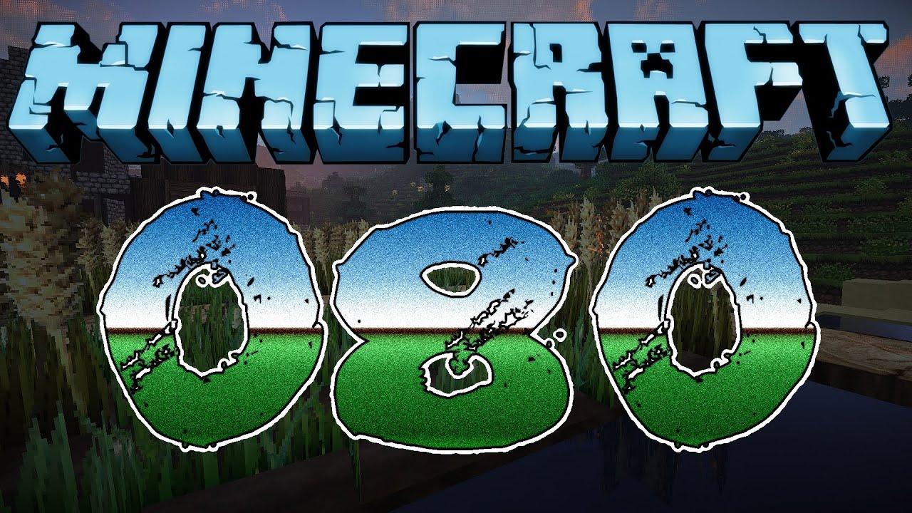Minecraft 080 inneneinrichtung ps3 hd deutsch - Minecraft inneneinrichtung ...