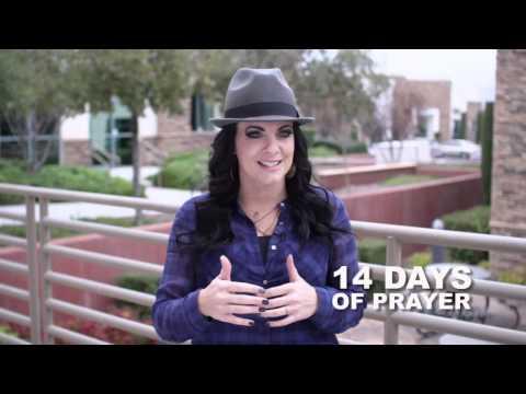 Henderson Nevada | Church News | 12.22.2013