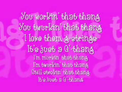 Pretty Ricky Juicy Lyrics