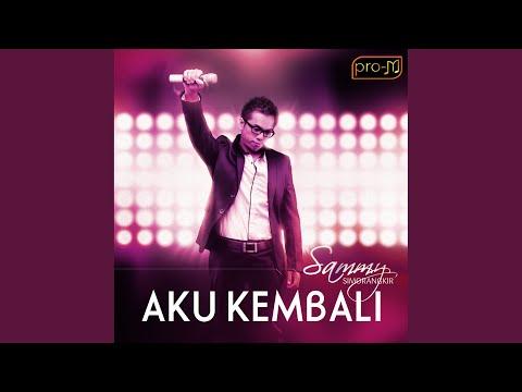 Sammy Simorangkir - Tak Bisa Mencintaimu + Lirik - Kasus vs Pro M #TakBisaMencintaimu.