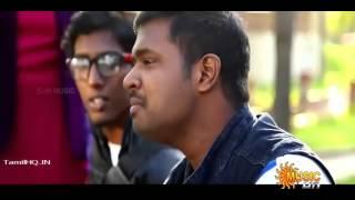 Kamal Sir BirthDay Song