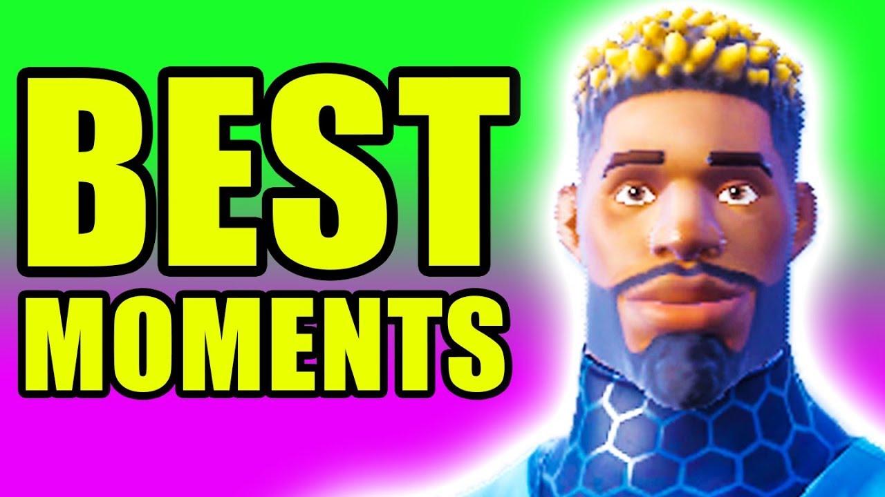 best-fortnite-snipes-kills-fortnite-best-moments-montage-7