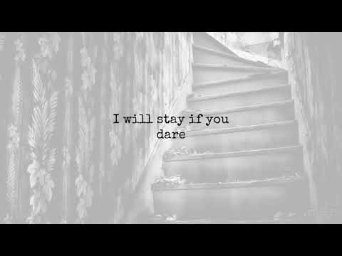 If I Go, I'm Goin' | Gregory Alan Isakov | Lyrics ☾☀