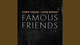 Play Famous Friends