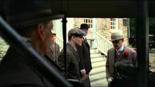 Boardwalk Empire - You'll deal with me now.wmv