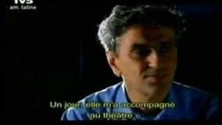 Maria Bethânia - Documentário francês