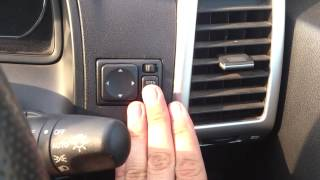 видео Отзыв о Nissan Wingroad 1.5 Вариатор Универсал 1.5 л Бензин 2005 г. — DriveBoom.ru