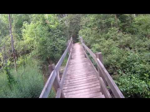 Dalewood Reservoir Episode 4